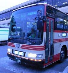 106急行バス.jpg
