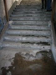 20060403万世橋・1935階段.jpg
