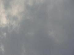 20120521雲で日食が見えない.jpg