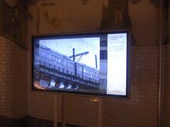 20131020マーチエキュート万世橋・ビデオ.jpg