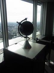 20140212森ビル東京シティビュー/The_sound_of_the_earth.jpg