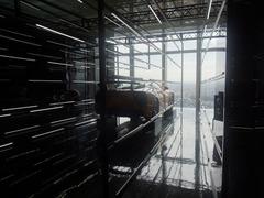 20140212森ビル東京シティビュー/physical_presence.jpg