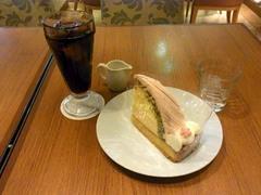 20140401鴨居/ららぽーと/桜のレアチーズタルト.jpg