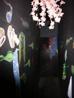ガマ洞窟1.jpg