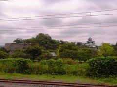 駅から見る白河小峰城.jpg