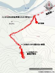 遠野・卯子酉様&五百羅漢地図.png