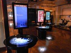 横浜税関展示室1.jpg