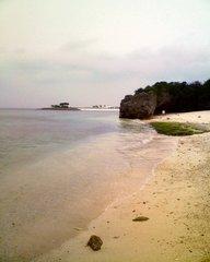 海洋博公園・ビーチ.jpg