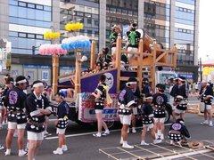 竿燈祭りトラック.jpg