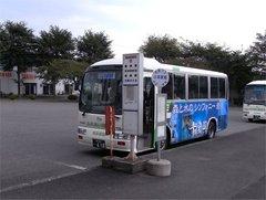 岩泉町民バス.jpg