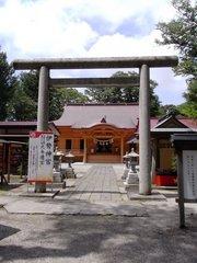 久保田城八幡秋田神社.jpg