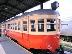 九州鉄道記念館きは0741.jpg