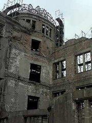 原爆ドーム3.jpg