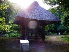 江戸東京たてもの園2