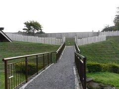 根城木橋.jpg
