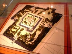 山形城復元模型.jpg