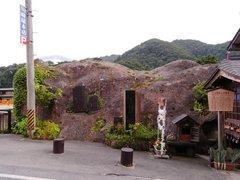 山寺02対面岩.jpg