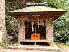 山寺06姥堂.jpg