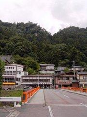 山寺駅前.jpg