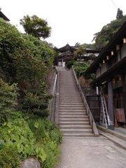 山寺階段03性相院の先.jpg
