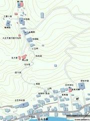 山寺地図.jpg
