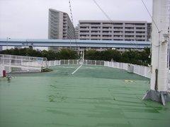 宗谷ヘリ甲板.jpg