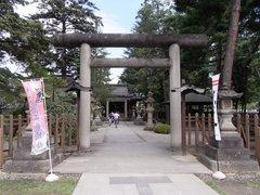 松岬神社.jpg