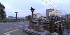 上の橋・全景.jpg