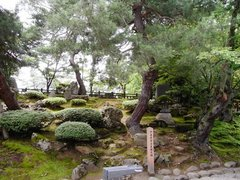 上杉神社伊達政宗生誕の地.jpg