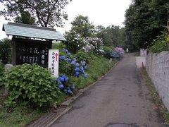 浄慶寺・入口.jpg