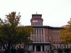 神奈川県庁本庁舎.jpg