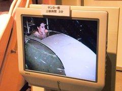 人間洗濯機ビデオ.jpg