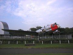 C-46.jpg
