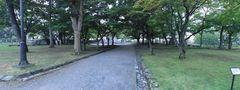 盛岡城・本丸.jpg