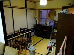 団地内部寝室.jpg