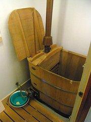 団地浴室.jpg