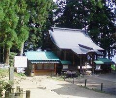 中尊寺・白山神社.jpg