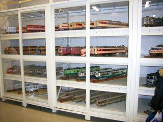鉄道博物館旧展示模型.jpg
