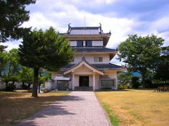 島原城西の櫓.jpg