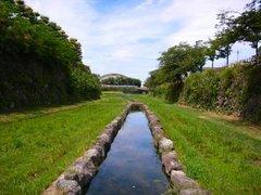島原城堀2.jpg
