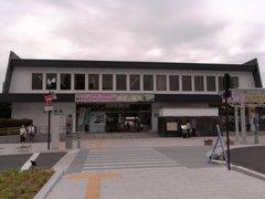 二本松駅.jpg