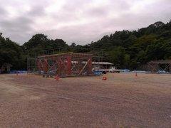 二本松城三ノ丸.jpg