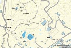 二本松城地図.jpg