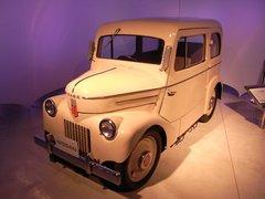 日産Y150最初の電気自動車【たま】.jpg