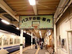 能代駅バスケットゴール2.jpg