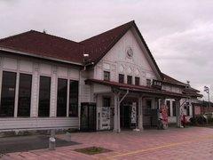 白河駅駅舎.jpg