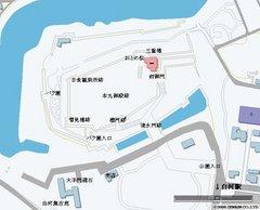 白河小峰城地図.jpg