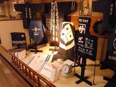 八甲田丸展示室6.jpg