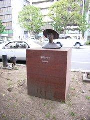 姫路大手前通りの像2.jpg