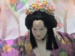 文楽人形姫.jpg